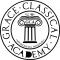 Grace Classical Academy